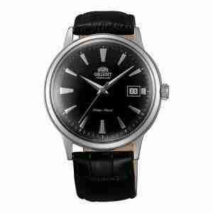 Orient Bambino Automatic FAC00004B0  – Miesten kello Suomalaisesta verkkokaupasta, tuotekategoria:  Miesten kellot