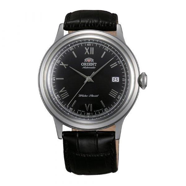 Orient Bambino Automatic FAC0000AB0  – Miesten kello Suomalaisesta verkkokaupasta, tuotekategoria:  Miesten kellot 2