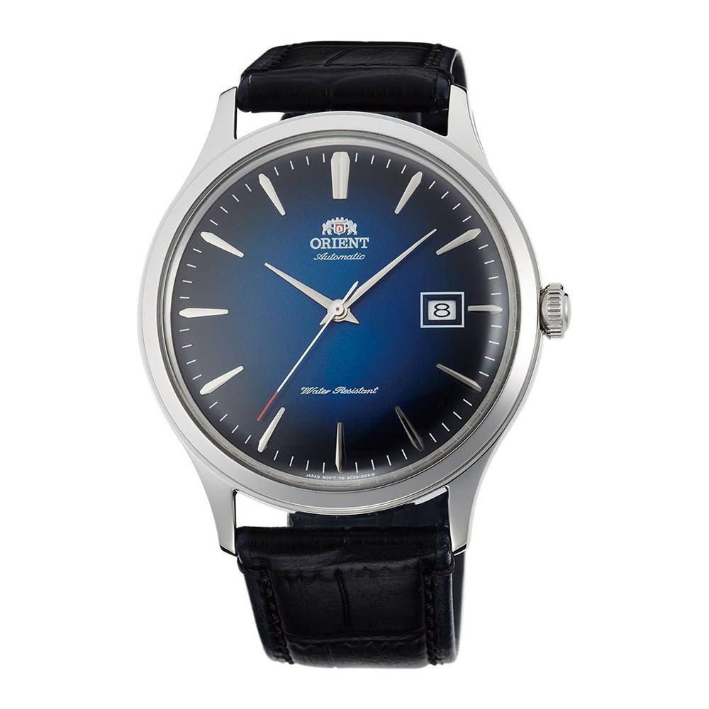 Orient Bambino Automatic FAC08004D0  – Miesten kello Suomalaisesta verkkokaupasta, tuotekategoria:  Miesten kellot