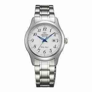 Orient Charlene Automatic FNR1Q00AW0  – Naisten kello Suomalaisesta verkkokaupasta, tuotekategoria:  Naisten kellot