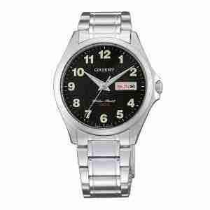Orient Classic FUG0Q008B6  – Miesten kello Suomalaisesta verkkokaupasta, tuotekategoria:  Miesten kellot