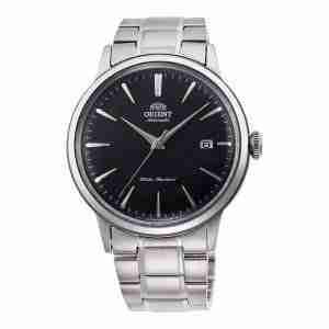 Orient Bambino Automatic RA-AC0006B10B  – Miesten kello Suomalaisesta verkkokaupasta, tuotekategoria:  Miesten kellot