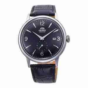 Orient Bambino Automatic RA-AP0005B10B  – Miesten kello Suomalaisesta verkkokaupasta, tuotekategoria:  Miesten kellot