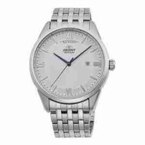 Orient Automatic RA-AX0005S0HB  – Miesten kello Suomalaisesta verkkokaupasta, tuotekategoria:  Miesten kellot