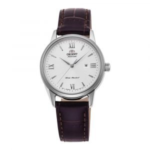 Orient Contemporary Automatic RA-NR2005S10B  – Naisten kello Suomalaisesta verkkokaupasta, tuotekategoria:  Naisten kellot