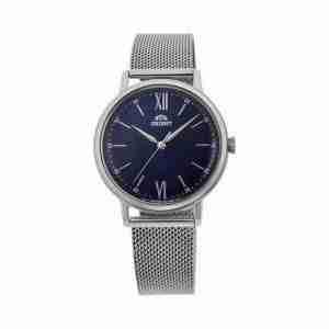 Orient Classic RA-QC1701L10B  – Naisten kello Suomalaisesta verkkokaupasta, tuotekategoria:  Naisten kellot
